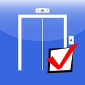 Inspect & Maintain Elevators