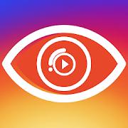 App Views for Instagram APK for Windows Phone
