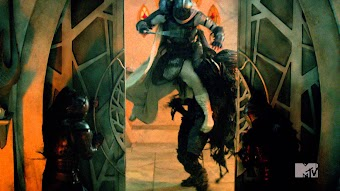 The Shannara Chronicles Trailer