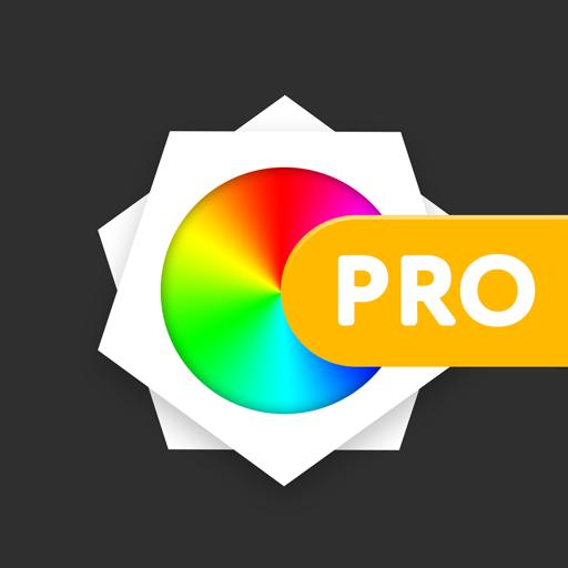Music Strobe Pro:  hue flashlight for houseparty APK Cracked Download
