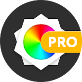 Music Strobe Pro:  Hue Flashlight For Houseparty Android APK Download Free By A-App