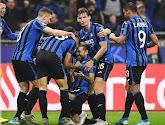 """Atalanta en Timothy Castagna kunnen vanavond op heel wat steun rekenen: """"Héél Italië staat achter ons"""""""