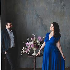 Wedding photographer Mayya Alekseeva (AlekseevaM). Photo of 30.05.2017