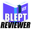 BLEPT Reviewer 2020 icon