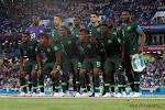 QUIZ: #CoronaFootballTrivia: bijnamen : Bafana Bafana, Arenden van Carhago en veel meer