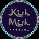 Download KishMish.kz For PC Windows and Mac