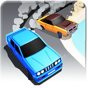 Download SkidStorm (Unreleased) v1.0.7a APK Full - Jogos Android