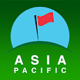 CourseMate Asia Pacific apk