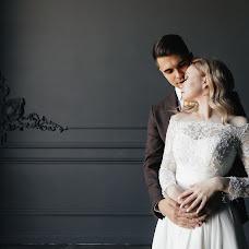 Hochzeitsfotograf Igor Brekhov (IgorBrehov24). Foto vom 08.07.2018