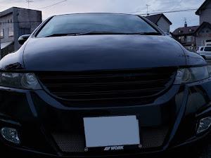 オデッセイ RB1 黒RB1アブソルート後期のカスタム事例画像 オデンの兄さん👤(北海道)さんの2019年04月21日23:17の投稿