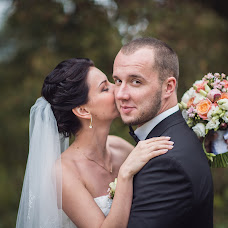 Wedding photographer Aleksandr Savchenko (Savchenko). Photo of 08.12.2013