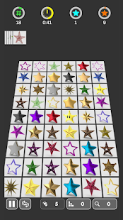 OLLECT - Pair Matching Game for PC-Windows 7,8,10 and Mac apk screenshot 23