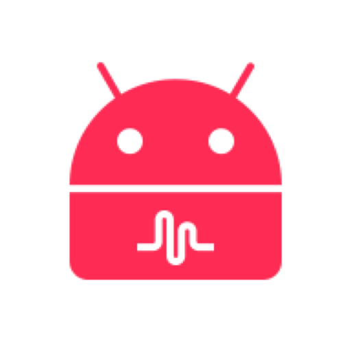 musical.ly Live Photo file APK Free for PC, smart TV Download
