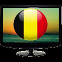 Tv Sat info Germany 2016 icon