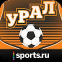 Урал+ Sports.ru