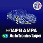 TAIPEI AMPA icon