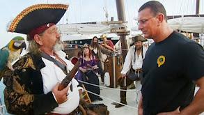 Pirate Peril thumbnail