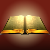 Douay-Rhiems Catholic Bible