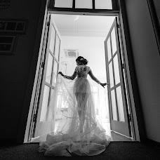 Wedding photographer Marina Grudinina (MarNik). Photo of 10.09.2018