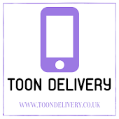 TOON DELIVERY