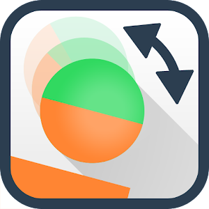 Wobbly Ball Color Match Game Android Apps On Google Play