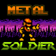 Download Metal Soldier For PC Windows and Mac