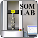 Virtual Lab - Strength of Materials icon