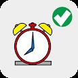 ToDo note(Free) icon