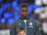 Officiel : Mario Balotelli retrouve un club