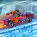 Max Fury - Road Warrior icon