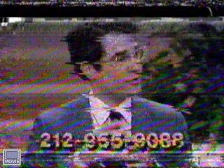 Video: Chatham High School (NJ) Great Reunion 1985