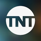 Watch TNT Live & On-Demand