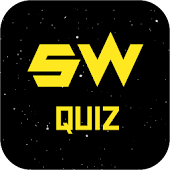 Quiz for Star Wars