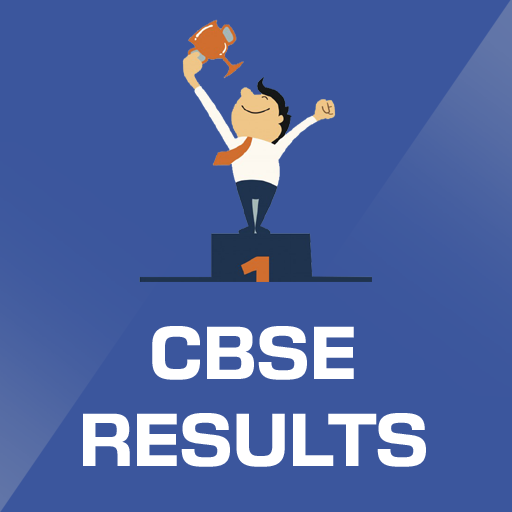Results for CBSE 10th and 12th