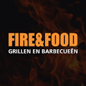 Fire&Food icon