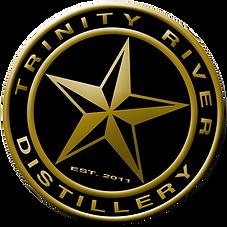 Logo for Texas Silver Star