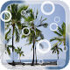 Beach Palms Live Wallpaper v1.2