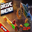 Guide Drive ahead Pro