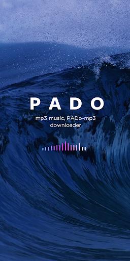 파도 MP3 무료 음악 다운, PADO MP3 노래 다운 이미지[1]