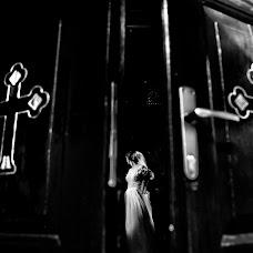 Svadobný fotograf Marius Stoica (mariusstoica). Fotografia publikovaná 28.05.2019