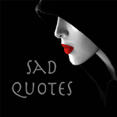 Sad Hate Quote Image DP Wallpaper Wishe SMS Mesage