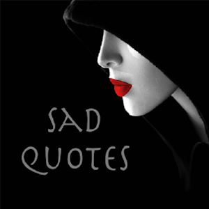 sad hate quotes