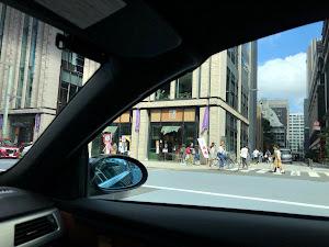 335i Cabriolet  2009年中期型のカスタム事例画像 カブリ寄りさんの2019年10月03日23:13の投稿
