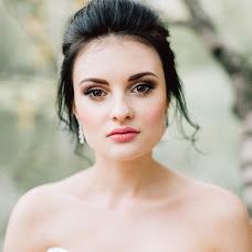 Wedding photographer Svetlana Kondakova (Sweeeta). Photo of 19.10.2016