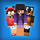 Baby Skins Download for PC Windows 10/8/7