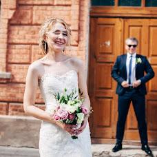 Wedding photographer Maksim Volkov (whitecorolla). Photo of 10.06.2018