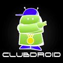 Club Droid icon