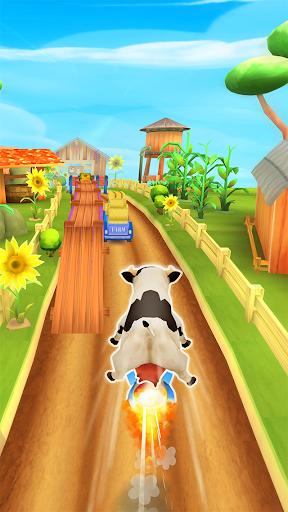 Animal Escape Free - Fun Games screenshot 11