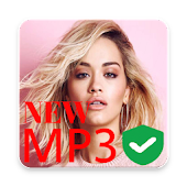 Rita Ora MP3 2019 Phoenix (Deluxe) Android APK Download Free By Abdo Group