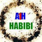 A1 Habibi icon